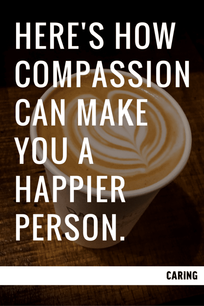 compassion-makes-you-happy