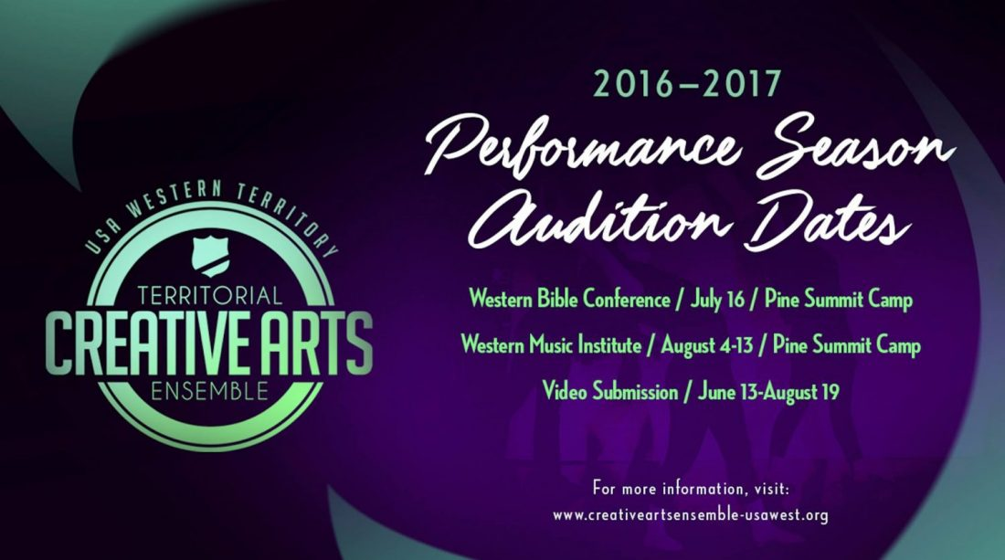 flyer-auditions