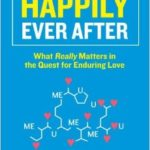 science-happily-ever-after
